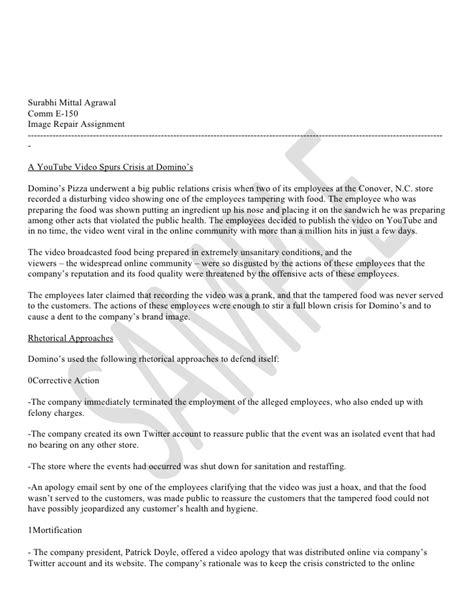 How To Write A Portfolio Essay by Portfolio Assignment Dissertationadviser X Fc2