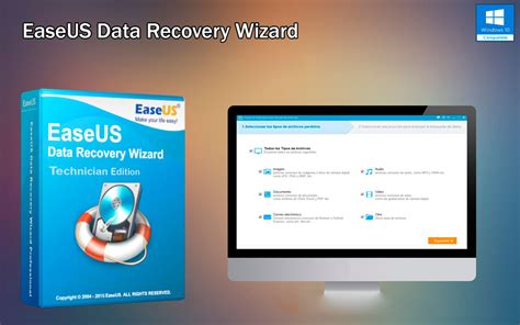 data recovery wizard apps400 web app reviews facebook app reviews iphone