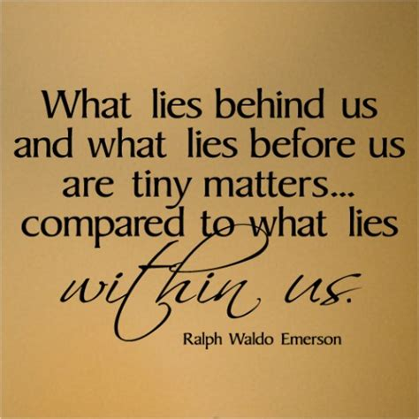 4 lies culture tells us about living together before ralph waldo quotes quotesgram
