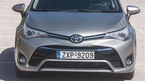 opel toyota avensis vs insignia vs mondeo vs passat ford opel