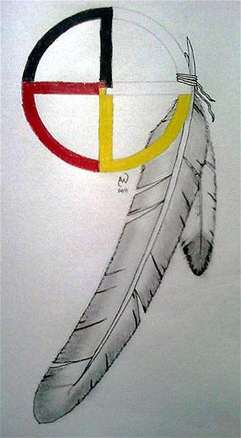 medicine wheel tattoo 1000 images about tattoos on american