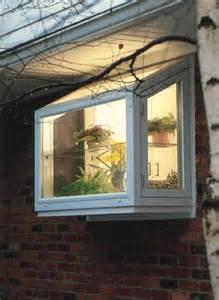 Garden Window Garden Windows K H Home Solutions Denver Colorado