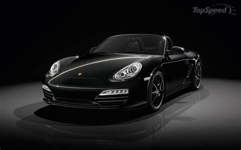 Schwarzer Porsche by 2013 Porsche Boxster White Image 266