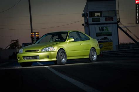 best 25 1999 honda civic ideas on honda civic vtec 2000 honda civic and honda