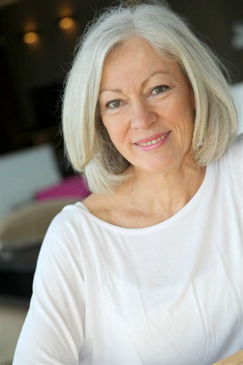long bob thin hair heavy woman hairstyles for women over 50 with fine hair fave hairstyles