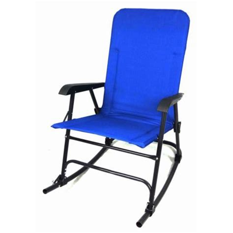 Shed Folding Rocking Chair Shed Foldable Rocking Chair Tractor Supply
