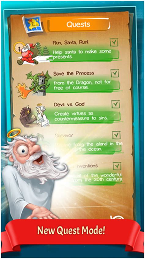 doodle god 20th century quest walkthrough doodle god 187 android 365 free android