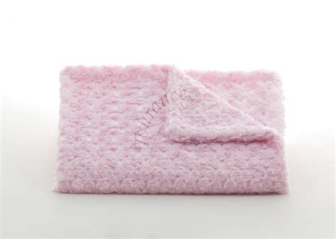 decke pink pink baby blanket www pixshark images galleries