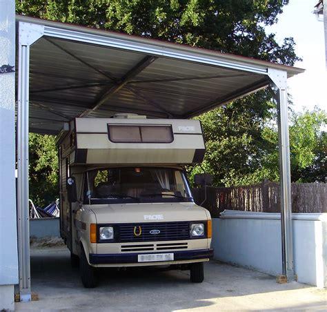 Dimensions Of 3 Car Garage commandez en ligne abrikit abri modulaire en kit