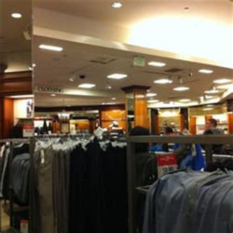 macys 23 photos department stores the oaks macy s sherman oaks ca united states hugo bawws