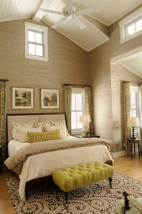 houzz master bedroom bedroom farmhouse what kind of wood flooring did you use