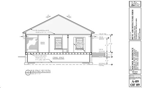 residence order section 8 socool cottage cad plans erica s porfolio