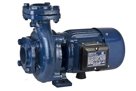 well pump repair well drilling service in fuquay varina nc