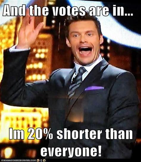 Ryan Memes - ryan seacrest s percentages know your meme