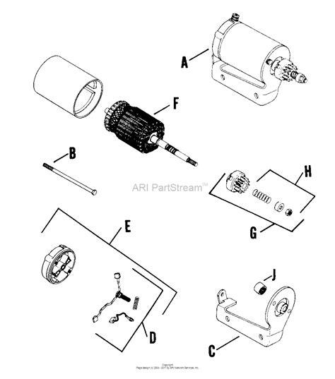 pilot fog light wiring diagram 30 wiring diagram images