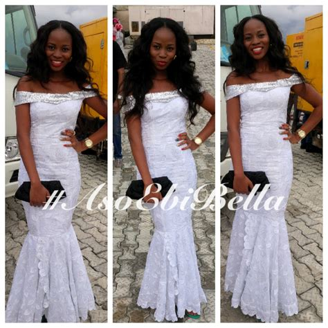 latest naija aso ebi 2017 march bellanaija aso ebi in march 2016 new style for 2016 2017