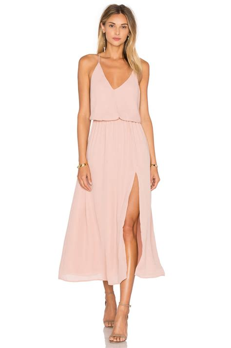 Wedding Guest Dresses by Dress For The Wedding Wedding Dresses Bridesmaid