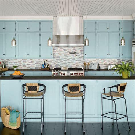 coastal living kitchen ideas beautiful kitchen backsplash ideas coastal living
