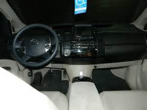 2005 toyota prius interior pictures cargurus