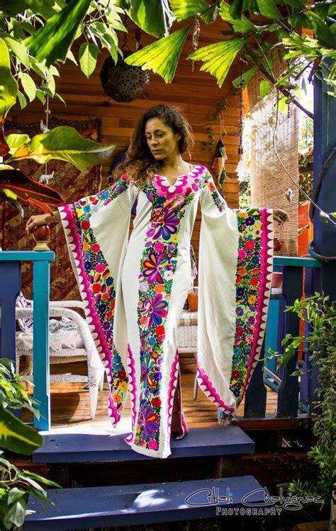 m 225 s de 1000 ideas sobre vestidos mexicanos en pinterest