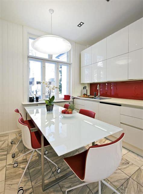 21 Marvelous Italian Kitchen Decor Ideas | 21 marvelous italian kitchen decor ideas