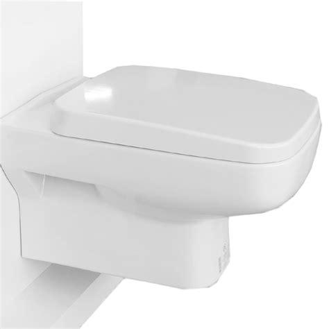 Wc Inkl Bidet by H 228 Nge Wand Wc Taharet Bidet Taharat Wcsitz Toilette Sp320