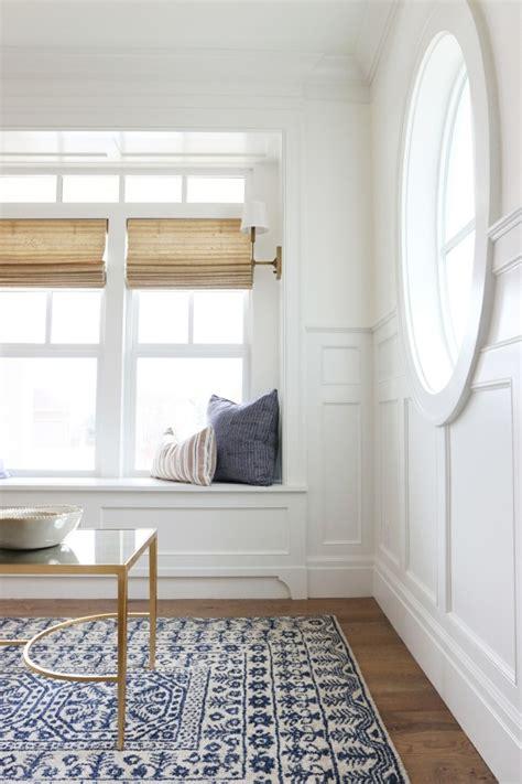 decorators white benjamin designer varianten der wandfarbe wei 223