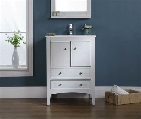 quality vanities bathroom best quality bathroom vanities the top 10 vanities june