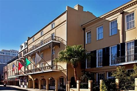 D Bilz Hotel Updated inn new orleans chateau lemoyne 111 豢1豢4豢6豢 updated 2018 prices hotel reviews