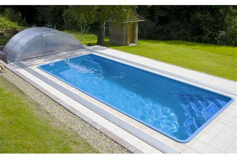 in vendita a piscina vendita piscine interrate piscine in vetroresina calypso