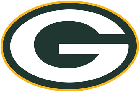 Green Bay Packers 2016