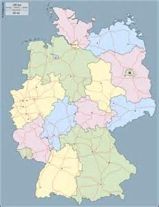 deutschland kostenlose karten kostenlose stumme karte kostenlose unausgef llt landkarte