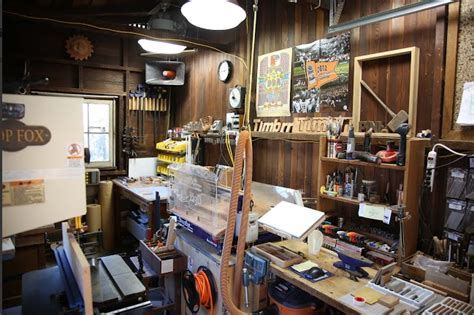 Makers Garage by A Maker S Journey To Maker Pro The Timbrr Stylus Story