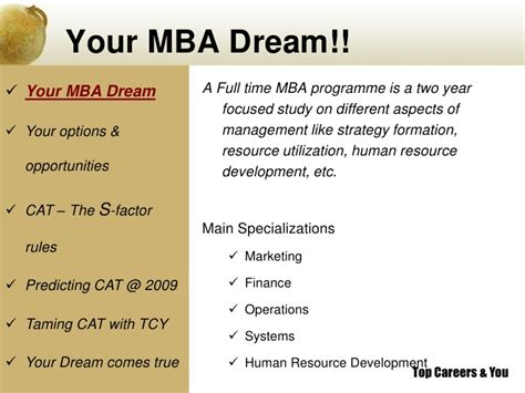 Strategic Human Resource Management Notes Mba by Cat 2009 With Tcyonline