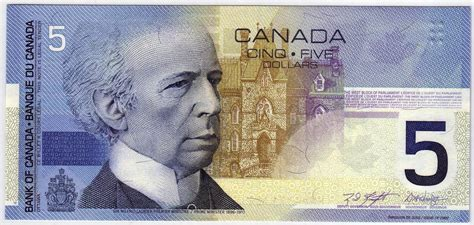 printable fake canadian money template best fake canadian money template contemporary entry