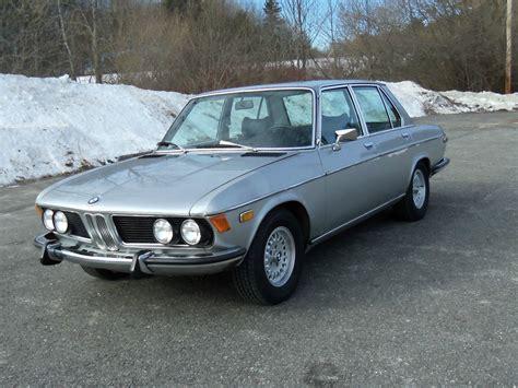 1973 bmw 3 0 cs bavaria classic bmw other 1973 for sale