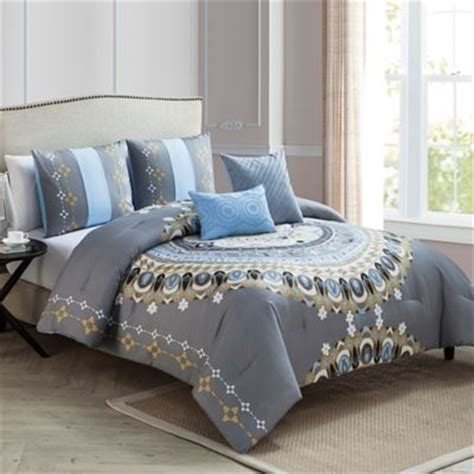 bed bath and beyond coral springs buy coral colored queen bedding from bed bath beyond