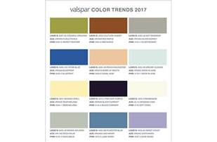 paint color of the year 2017 valspar announces its 2017 colors of the year kitchen