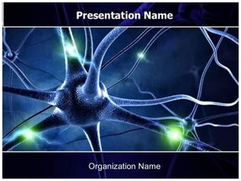powerpoint themes neurology 200 best images about pathology ppt and pathology