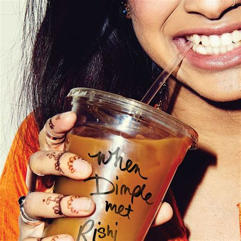 when dimple met rishi book review when dimple met rishi by sandhya menon