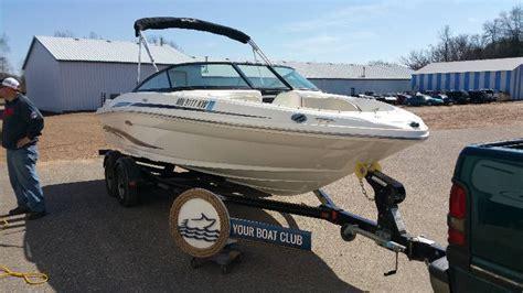 your boat club minnetonka wayzata mn 55391 3rd annual your boat club online boat auction k bid
