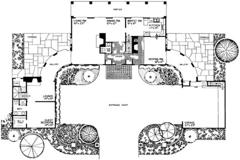 mount vernon floor plan mt vernon style house plans home design and style