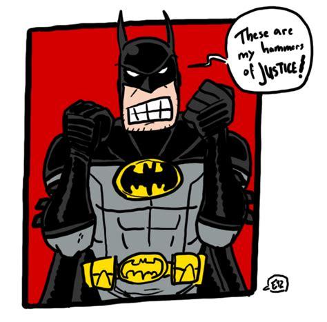doodlebug batman doodle batman by theeyzmaster on deviantart