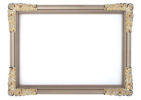 frames free free photo frames frames photo frames picture