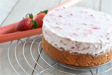 low carb kuchen mit quark low carb kuchen mit rhabarber rezepte zum kochen