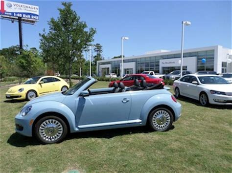volkswagen woodlands vw of the woodlands quality cars and customer service
