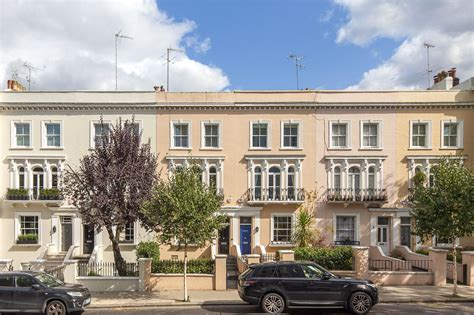 agence immobili 195 168 re londres notting hill