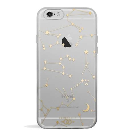 iphone 6 phone cases 1000 ideas about iphone cases on phone cases cases and iphone 6 cases