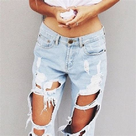 how to get blood out of light jeans evil twin roughed up jeans at pacsun com