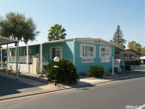 mobile homes real estate sale modesto bestofhouse net